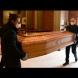 Мъж от Сливен възкръсна в ковчега си в моргата, след като го обявиха за мъртъв: