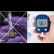 Ето как да разберем заразени ли сме с COVID-19 без PCR-тест - 100% сигурно!