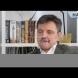Д-р Симидчиев-Всички дихателни инфекции тръгват надолу, ако носим маски