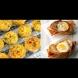 3 нови закуски с яйца за най-вкусното начало на деня - красиви, вкусни, засищащи: