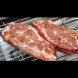 5 непростими грешки при приготвянето на месо, които го правят жилаво, твърдо и безвкусно: