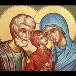 Страхотен празник е утре-Празнува се покровителката на женското начало, а имен ден празнуват любими имена!