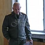 Генерал Мутафчийски най-накрая се появи! Ето къде участва и какво каза за ваксините срещу COVID-19