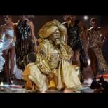 Стана ясно кой е Златният от Маскираният певец