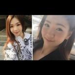 Когато видят лицето на тази миловидна корейка, всички се умиляват, но зърнат ли тялото ѝ - онемяват! (Снимки):