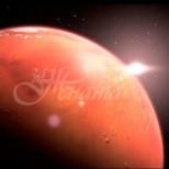 Краят на Ретроградния Марс-6 зодии ще постигнат успех и слава