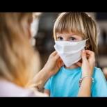 Как да открием COVID-19 при детето само по един симптом: