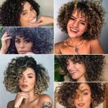 Перфектният външен вид без главоболия и разходи - дълготрайни прически за средна коса