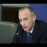 Министър Вълчев: Учениците минават на график до Коледа, ще се учи ли лятото?
