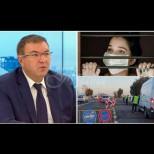 Министър Ангелов обяви коя ще е следващата Ковид-мярка и кога преминаваме към нея: