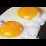В никакъв случай не бива да ядете яйца при тези условия