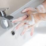 Вирусолог разкри кой е най-добрият сапун за защита срещу коронавирус