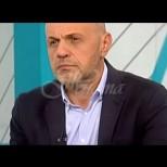 Дончев сподели, кога смята, че положението с коронавируса ще бъде най-тежко и къде се изгуби ген. Мутафчийски