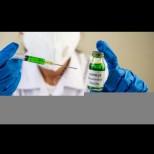 """Ето кога идва първата доза от ваксината """"Пфайзер"""" у нас и за колко души ще стигне:"""
