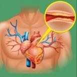 7 неща, които ще случат с тялото ви, ако ядете лук