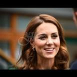 Кейт Мидълтън отряза косата и се изруси! Отива ли ѝ новата визия? (Снимки):