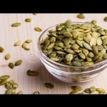 Злато за здравето - Съдържат витамина на младостта, полезни за сърдечно-съдовата система, отлично средство срещу запек,