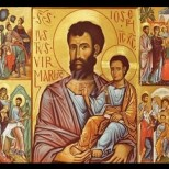 Утре е Ден на бащата, а 8 звучни имена празнуват