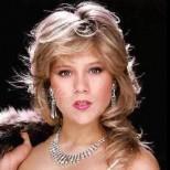 Помните ли известна певица Саманта Фокс? Няма да повярвате как изглежда днес (снимка)