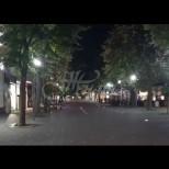 Първи български град отменя Нова година, заради пандемията