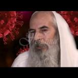Ирански пророк предрече, че милиарди хора ще умрат от коронавирус