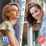 Хороскоп на прическите: ето как да се подстрижеш през 2021 според зодиакалния знак - боб, каре или пикси?