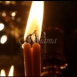 Всички именици, които празнуват имен ден на Коледа