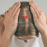 5 точки, които незабавно ще понижат кръвното ви налягане