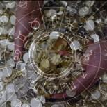 Финансов хороскоп за седмицата от 16 ноември до 22 ноември 2020 г.-Скорпион благоприятно време за финансова дейност, Телец-Пари
