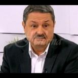 Проф. Рачев посочи коя мярка за К-19 ще доведе до бърза смърт на България