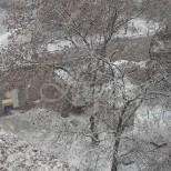Седмична прогноза за времето за 30 ноември - 6 декември