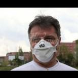 Д-р Симидчиев посочи районите в България К-19 протича по-тежко