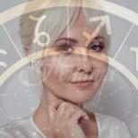 Хороскоп на Василиса Володина за периода от 16 до 22.11. 2020 г.-Животът на Водолей ще се промени драстично към по-добро, Везни-голям късмет