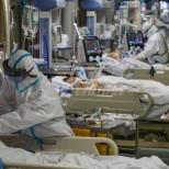 Нови трима лекари изгубиха живота си заради COVID-19