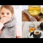 Ряпа с мед и исландски мъх: лекар коментира народни средства за лечение на настинки, кашлица и грип