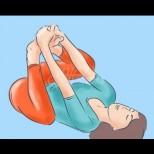 Едно упражнение с мълниеносен ефект - отслабваш, подмладяваш се, а метаболизмът ти става като на 20!