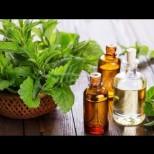 Естествено и ефективно лечение на пневмония. Облекчава възпалението и облекчава кашлицата