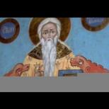 Утре е един от най-мистичните празници за българите-Ето важните поверия и ритуали