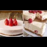 Торта за отслабване - хапваш до насита, а кантарът не мърда и грам нагоре!