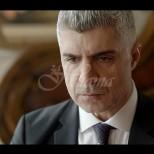 Утре в Завинаги-Гарип връчва молба за развод, Фарук и Фикрет казват на Адем, че Есма се е преместила
