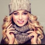 Кои шапки са вече абсолютно демоде и кои са най- актуалните модели на сезона (снимки)