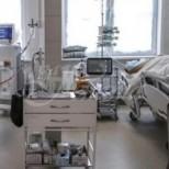 Бебе на 3 месеца почина от COVID-19