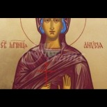 """Утре имен ден празнуват имената, означаващи """"възкръсване"""""""