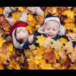 Ако сте Близнаци, Везни и Водолей в понеделник определено ще имате късмет, Овен, Лъв и Стрелец благоприятен ден