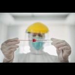 Започна се! Първи случаи на заразени едновременно с коронавирус и грип у нас: