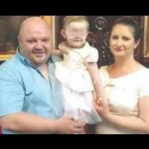 Смразяващи обвинения от адвоката на майката-детеубийца срещу съпруга ѝ