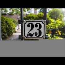 Ако си мислите, че 13 ви носи нещастие, вижте кое всъщност е най-мистериозното число в света:
