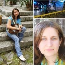 Лелята на убитите дечица от Санадански с важно разкритие за престъплението (Снимки):