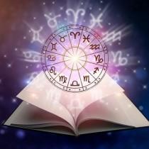 От 30 ноември лошият късмет се затваря за ТРИ зодиакални знака: мощен късмет и финансови награди...