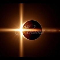 Кармично лунно затъмнение на 30 ноември 2020 г.: ОВЕН, повишена енергия! БЛИЗНАЦИ, време на необходима промяна!